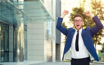 5 Secrets to Landing an Internship or Job Out of College