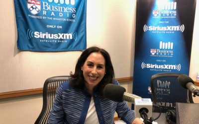 Next Great Step Shares Expert Career Tips for Grads on SiriusXM Business Radio